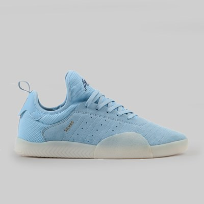 ADIDAS 3ST.003 CLEAR BLUE COLLEGIATE NAVY WHITE